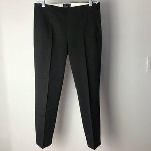 J Crew Black Trousers 🖤
